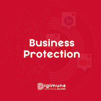 28-apr-business-protection