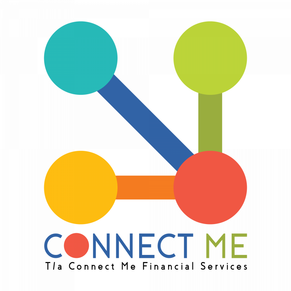 connectme-logo-stacked