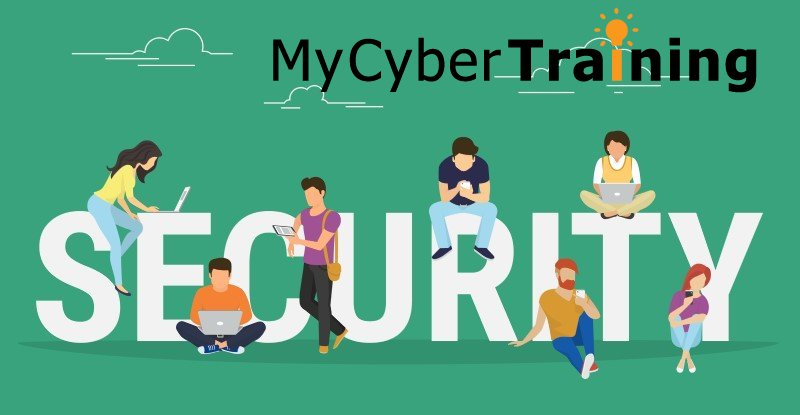 education-cyber-security