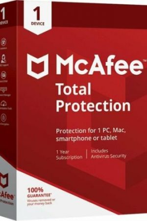 mcafee-total-protection1